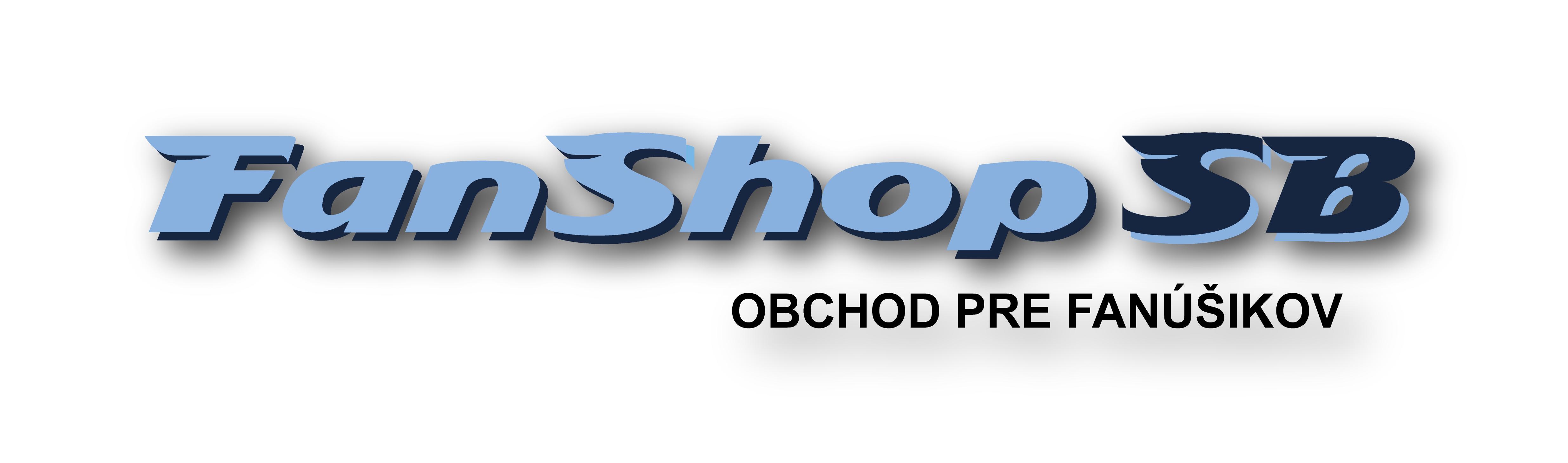 7bca4c8ccaab0 Hokejový dres HC Slovan znak biely DETSKÝ 2018/2019 - Fanshop SB