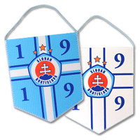 fb177d731dd99 ŠK Slovan Bratislava - Fanshop SB