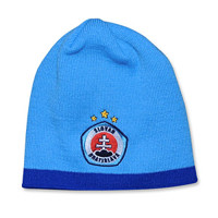34836431b41f4 Čiapka ŠK Slovan belaso-modrá - Fanshop SB