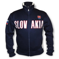 Futbalový dres ŠK Slovan adidas tréningový + meno a číslo - Fanshop SB ce55cc2c522